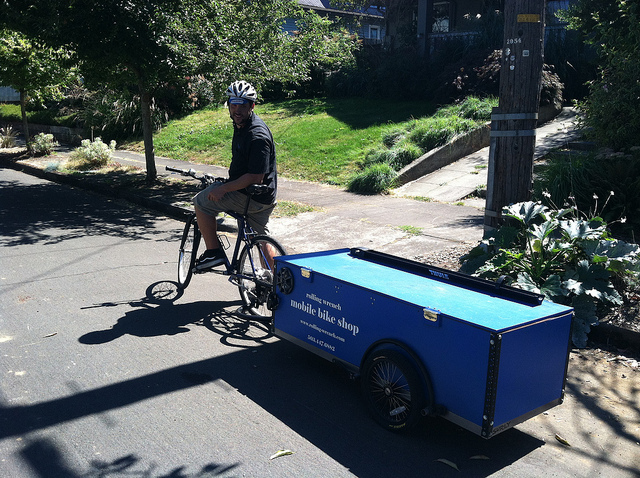 Surly Trailer Owners-bill.jpg