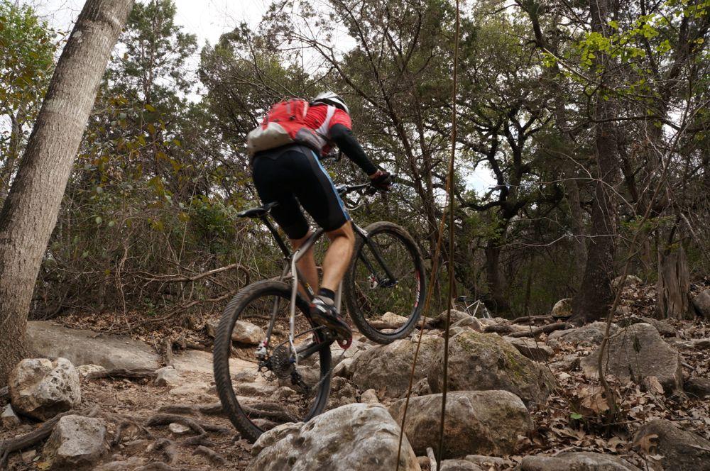 Action pics of Rigids on technical terrain-bill-pix.climb-360.jpg