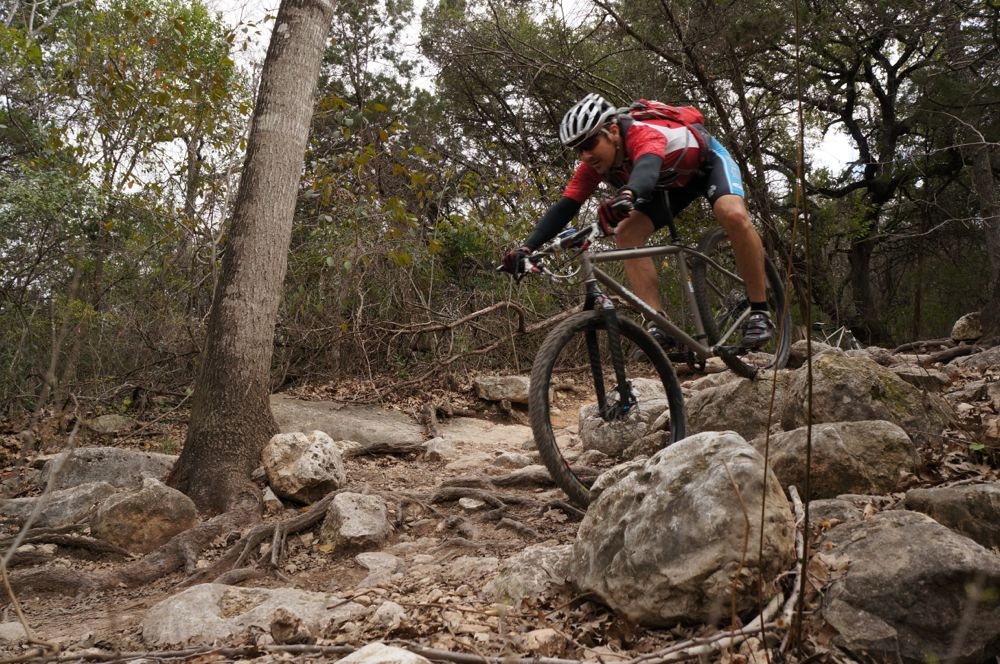 Action pics of Rigids on technical terrain-bill-pix.down-360-2.jpg