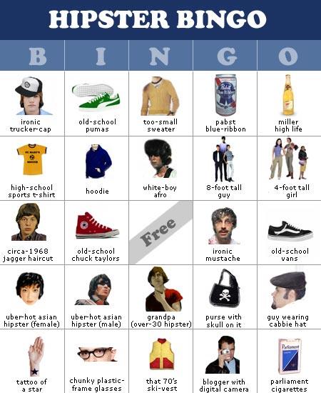 OT: Hipster Luv-bingo.jpg