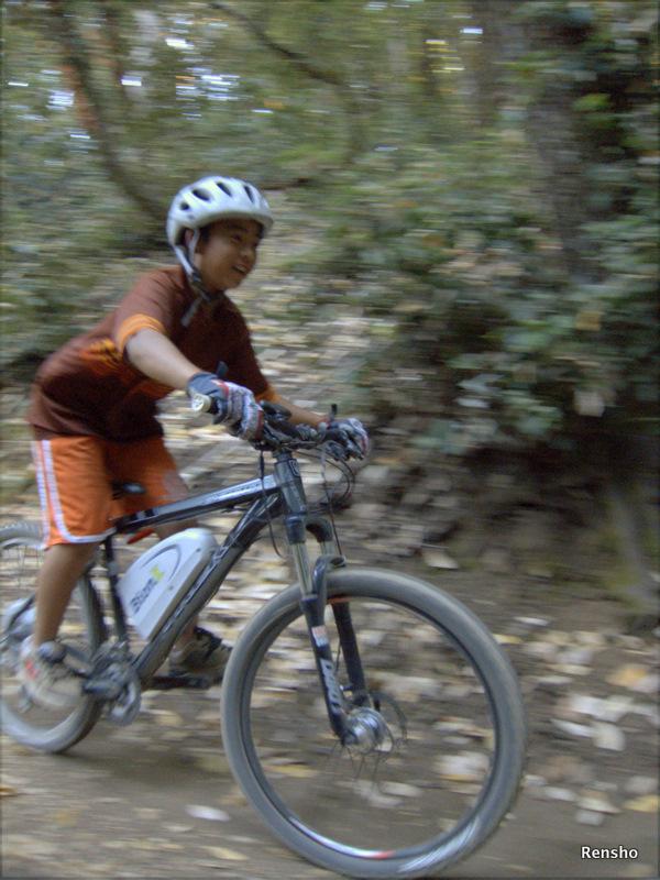BionX pedal assist mountain bike-bionx.jpg
