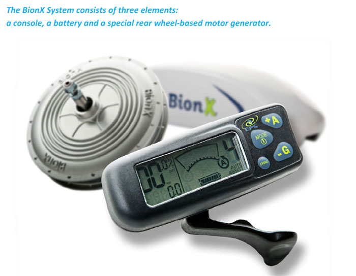 bionx1