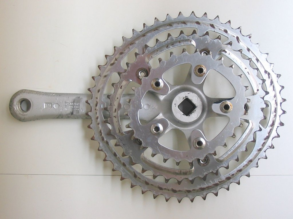 shimano biopace chainrings on fat ?-biopacemtb.jpg