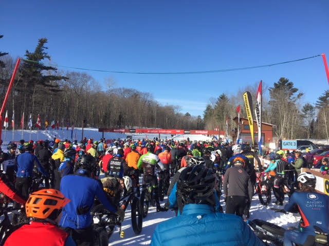 2018 Fat Bike Birkie thread-birkie-start.jpg