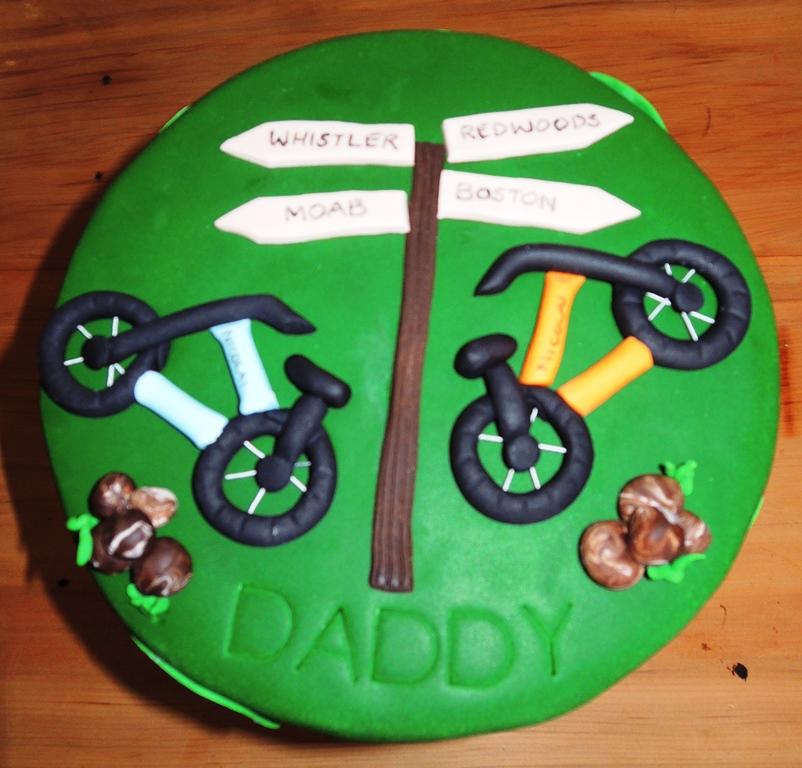 What a Birthday Cake-birthday-cake-1.jpg