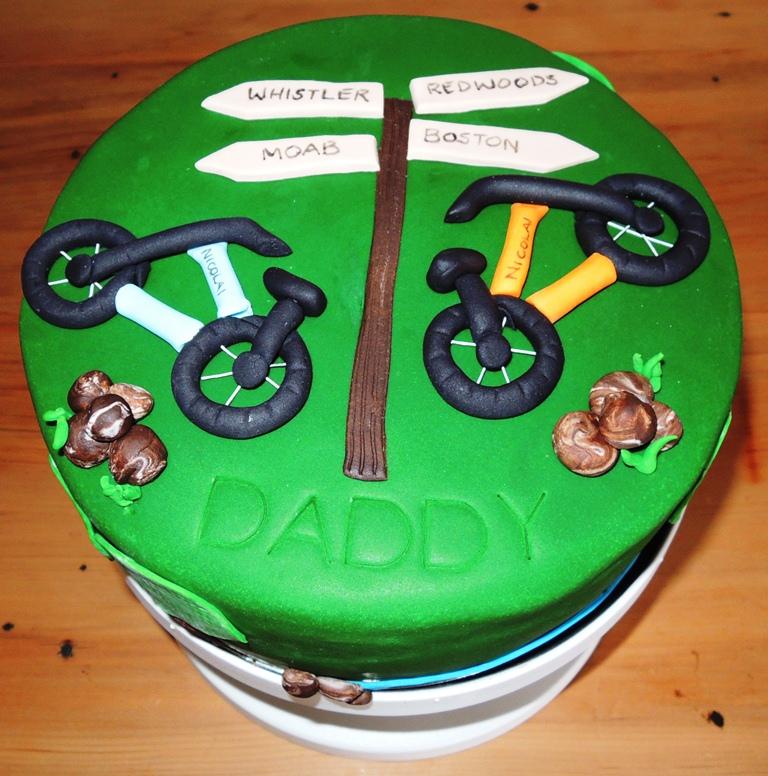 What a Birthday Cake-birthday-cake-2.jpg