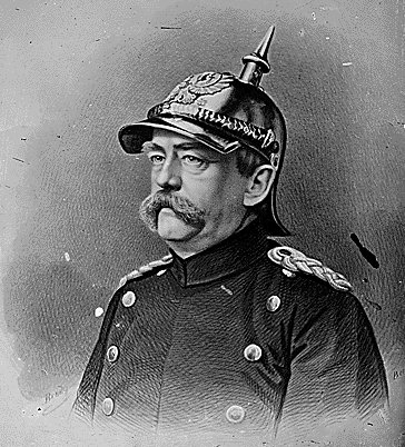 Name:  bismarck.jpg
