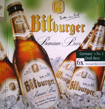 Name:  bitburger-ad.jpg
