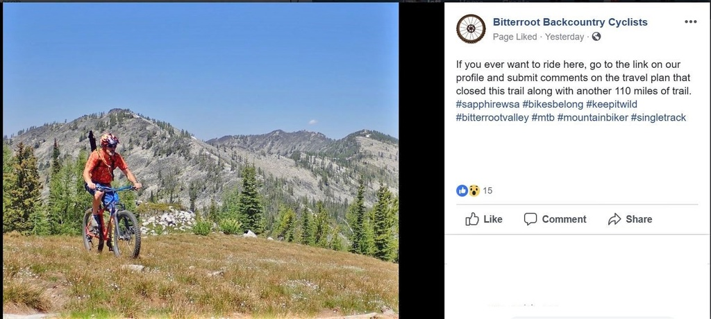 Your 2 minutes are needed for MTB access in Montana Wilderness Study Areas.-bitterroot.jpg