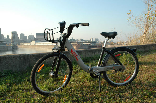 Plausibility of frames w/out top tubes-bixibike.jpg