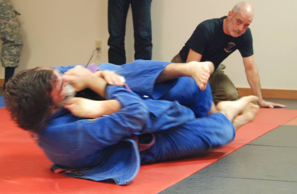 What other sports do you do? what are the transferable skills-bjj2.jpg