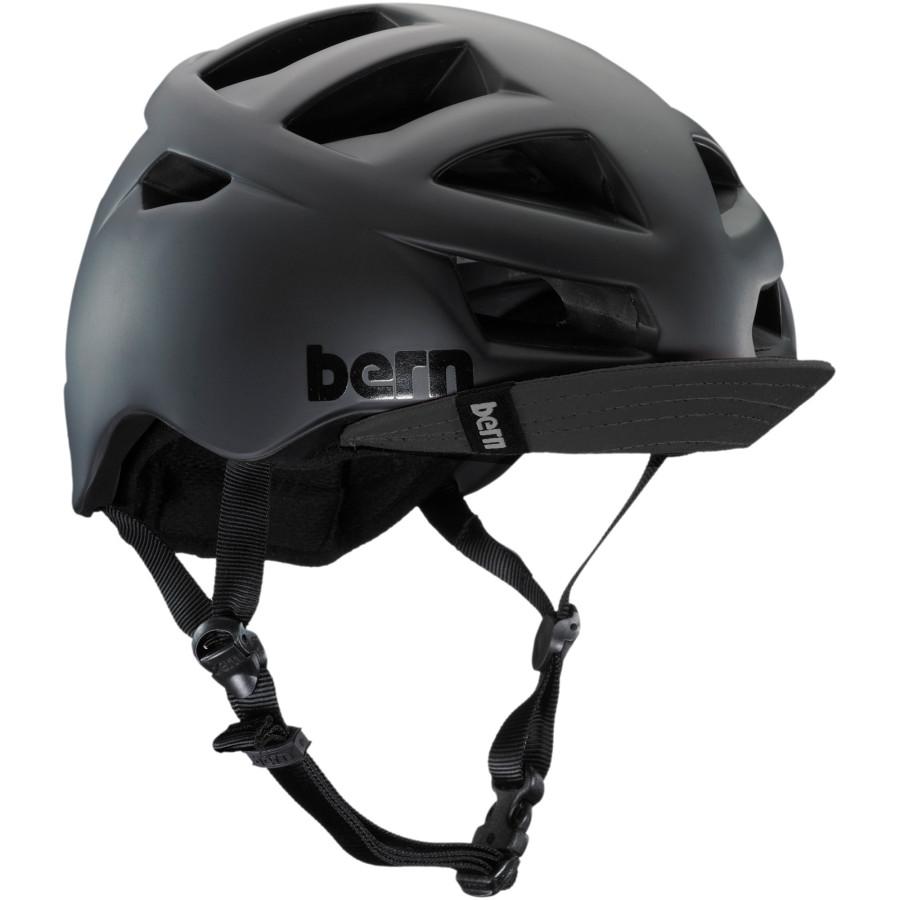 Bern Summer helmets?-bk.jpg