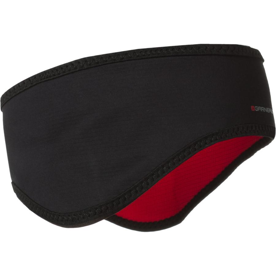 Headband?-bk.jpg