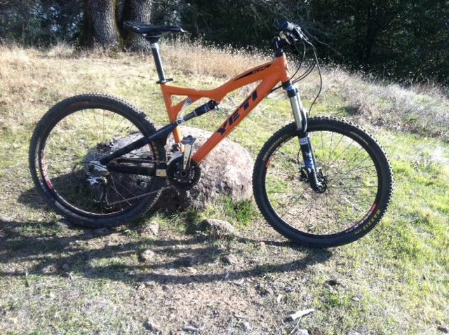 Pros-Cons-bkb-orange-575.jpg