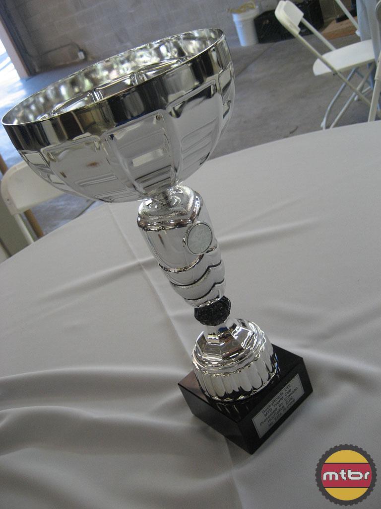 bl-trophy