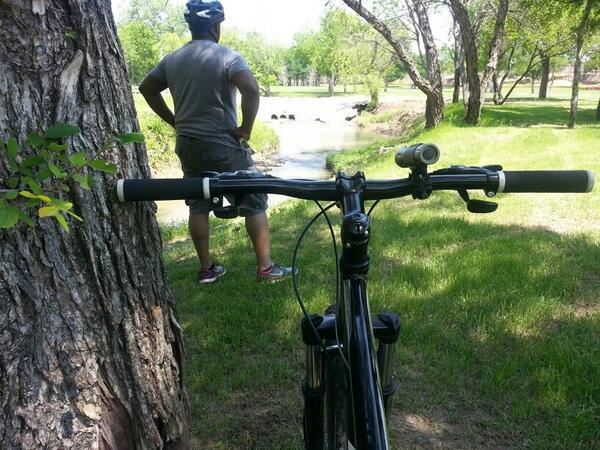 What did You do today on your mountain bike?-bl2e4wpccaaxwxv.jpg