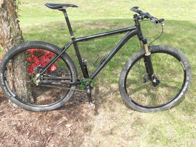 Unbranded Gravity 29 Point 5..-black-bike.jpg