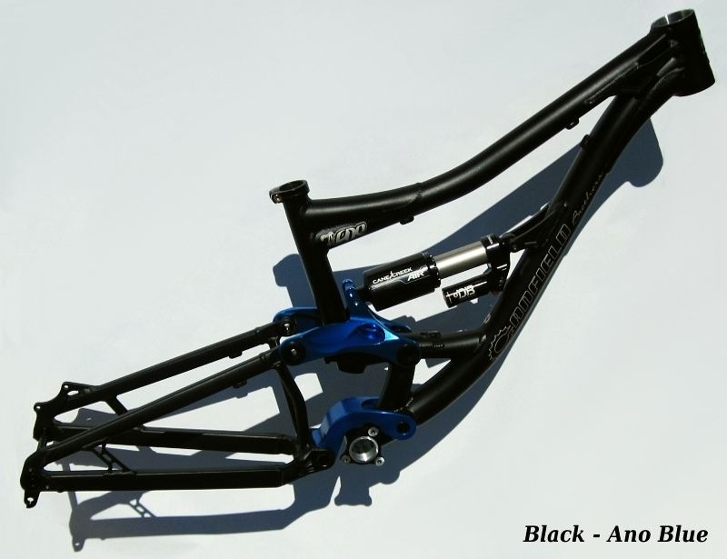 2012 One!!!-black-blue.jpg