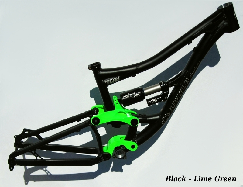 2012 One!!!-black-green.jpg