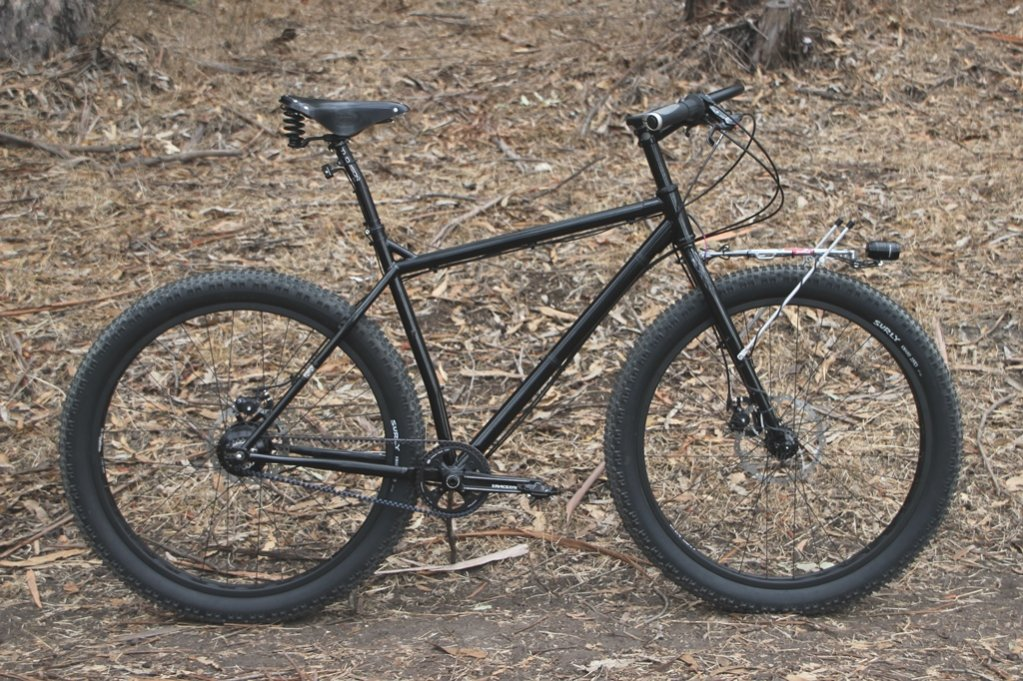 Rolhoff Belt drive on a 29er+ help please-black-krampus_wholebike_main.jpg