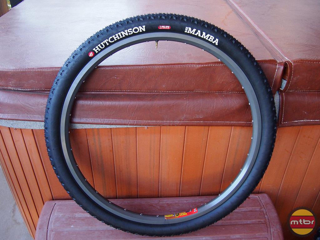 black-mamba-2