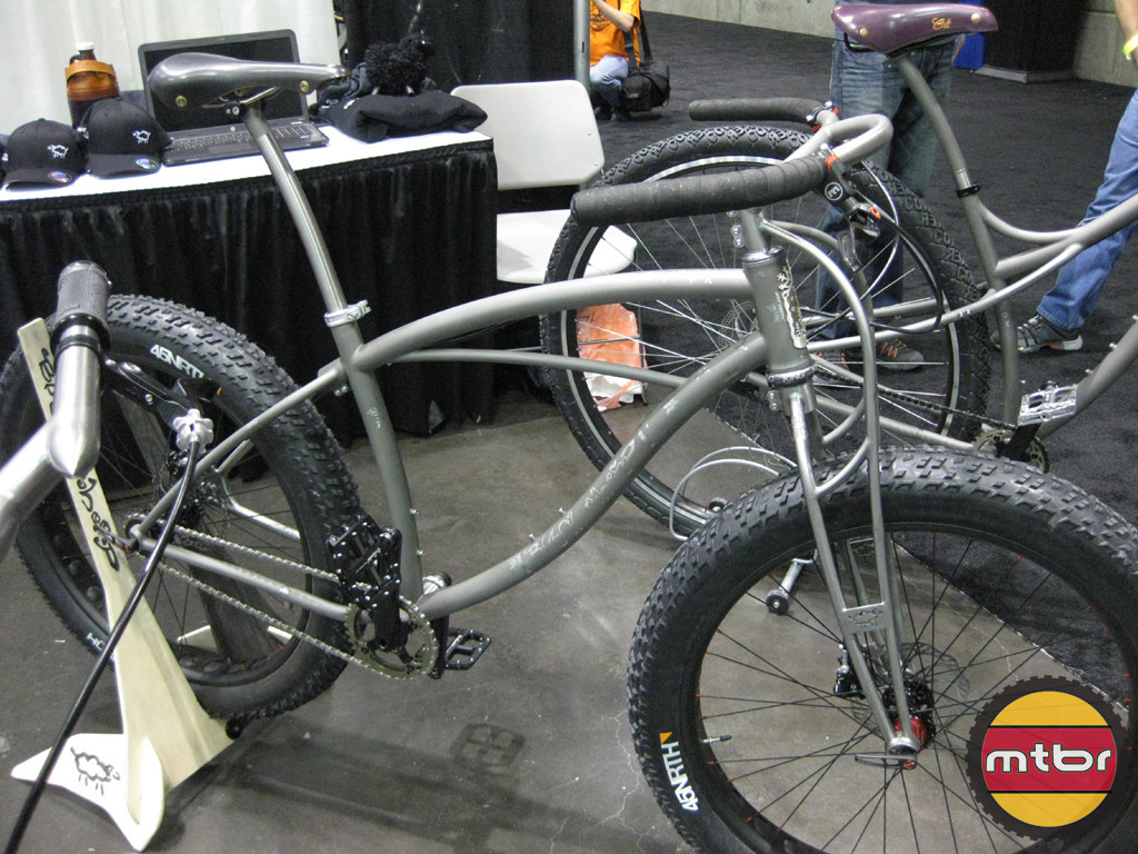 black-sheep-bikes