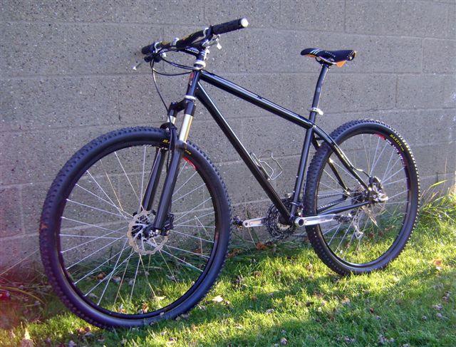 Kona 29er Bikes-black-silver.jpg
