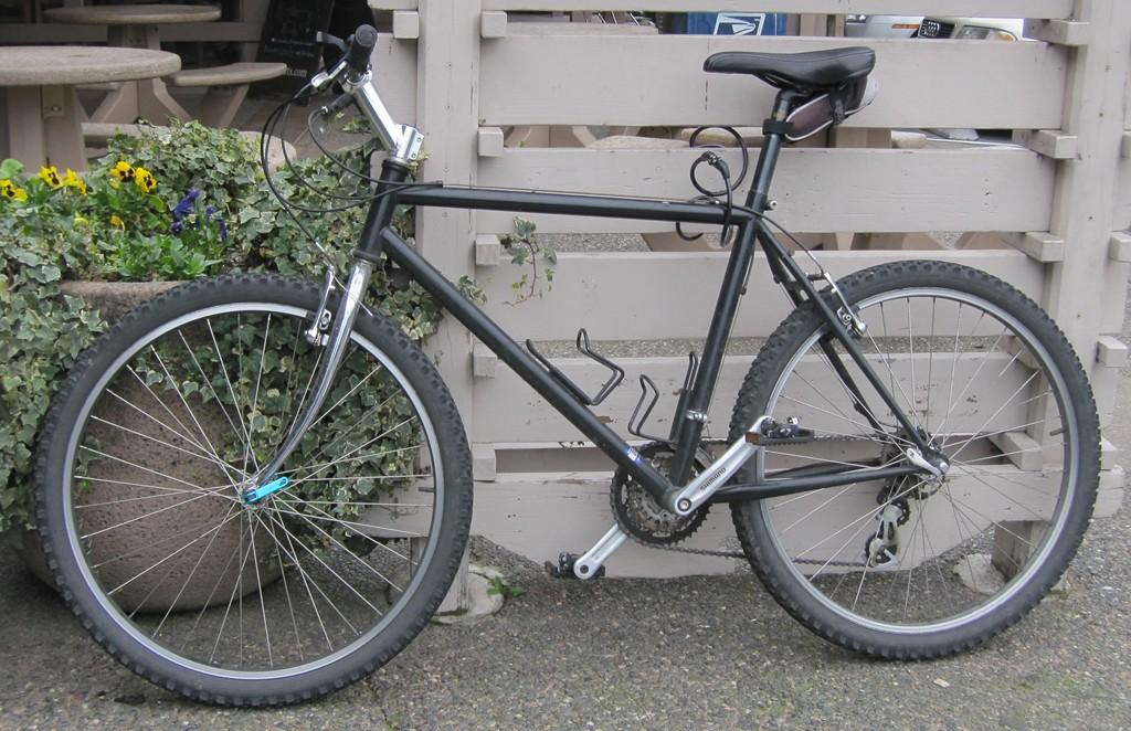 Blue Collar Classics-black_bike1.jpg