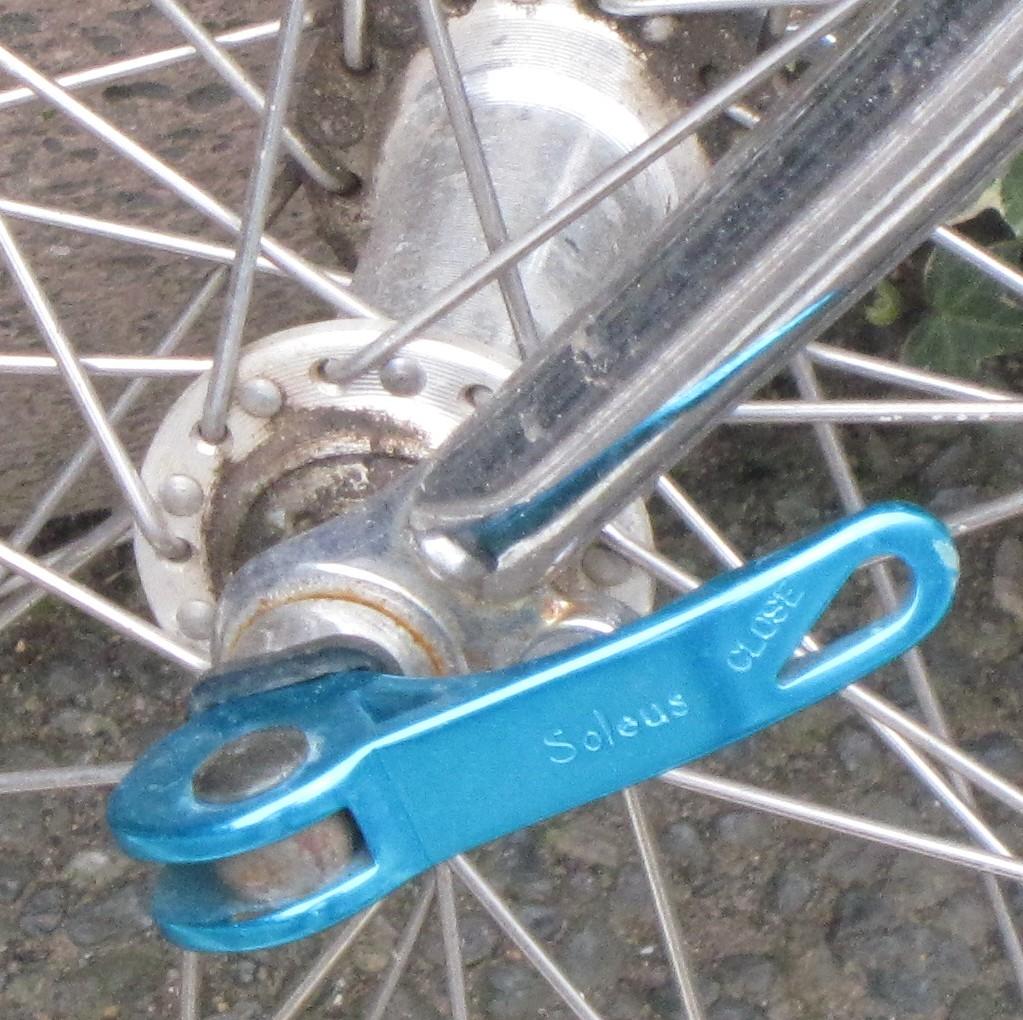 Blue Collar Classics-black_bike3.jpg