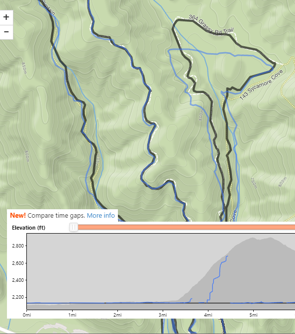 Garmin Edge 530 and 830 2019-black_sycamore_gps_accuracy.png