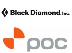 blackdiamond_POC_top