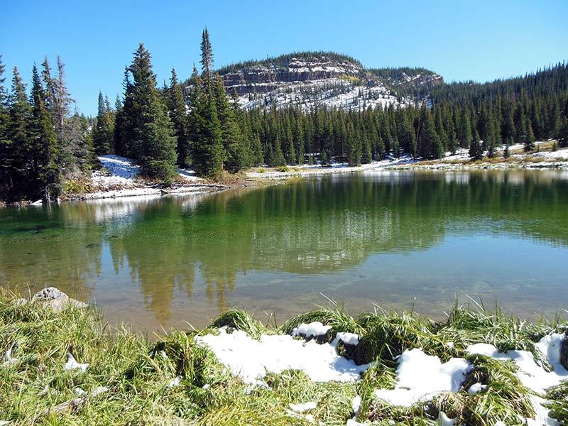 Trail Pics-blackmtn-1.jpg