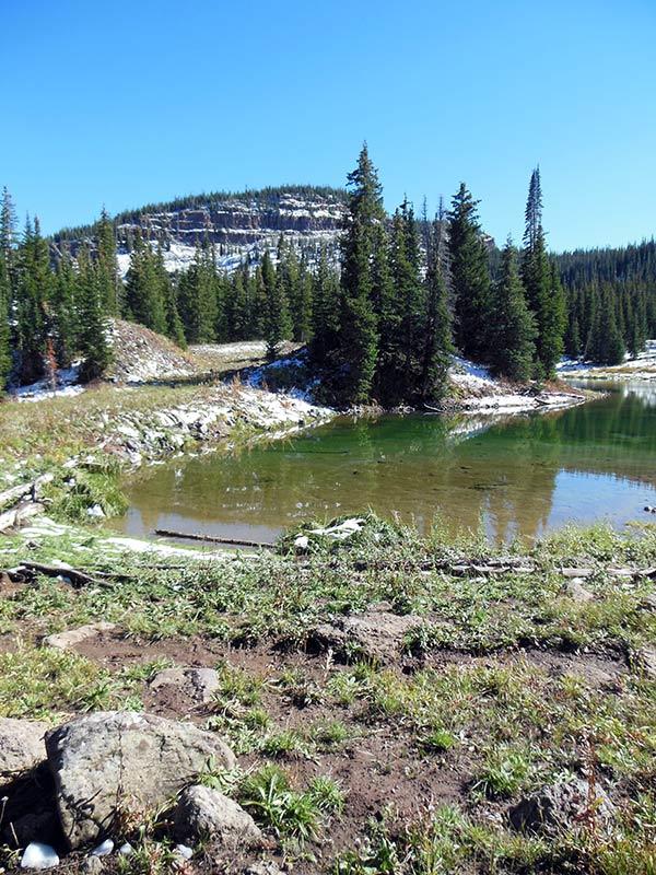 Trail Pics-blackmtn-2.jpg