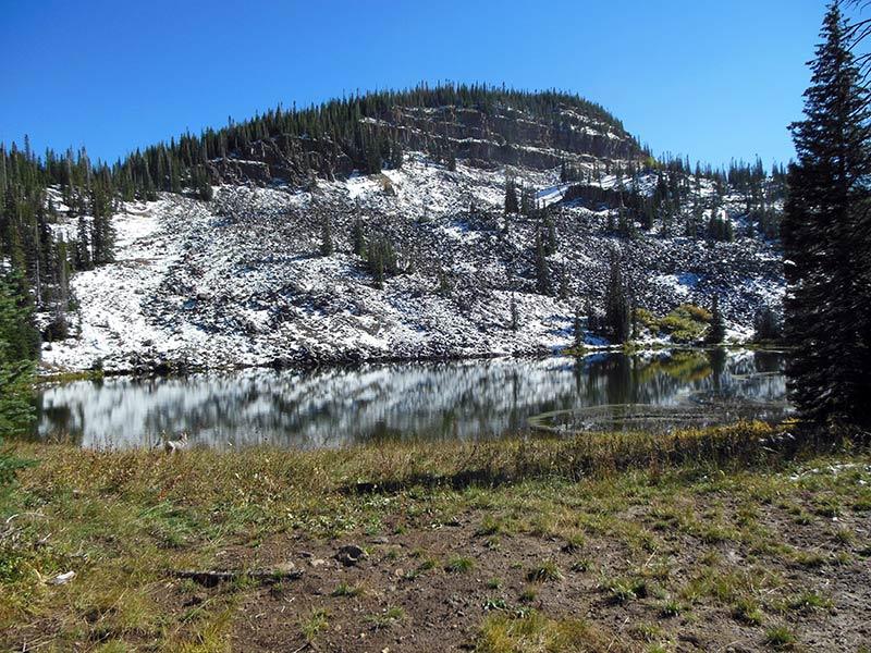 Trail Pics-blackmtn-4.jpg