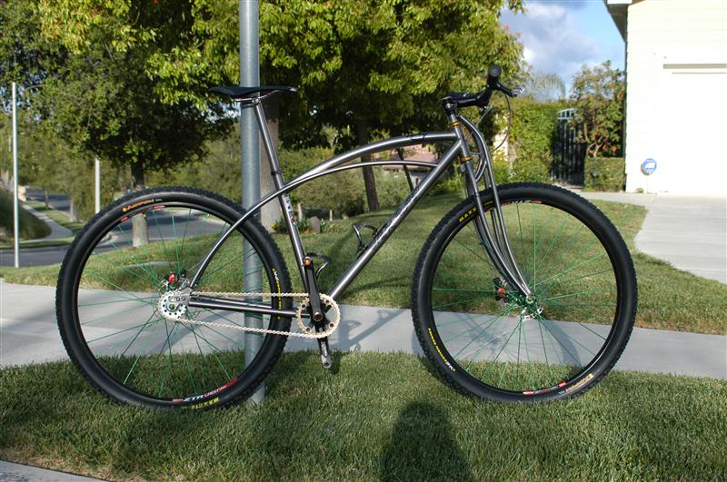 Post your Titanium 29ers-blacksheep-pics-001-medium-.jpg