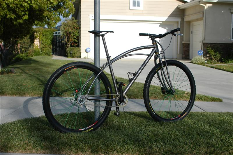 Post your Titanium 29ers-blacksheep-pics-002-medium-.jpg