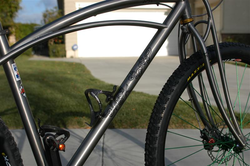 Post your Titanium 29ers-blacksheep-pics-015-medium-.jpg