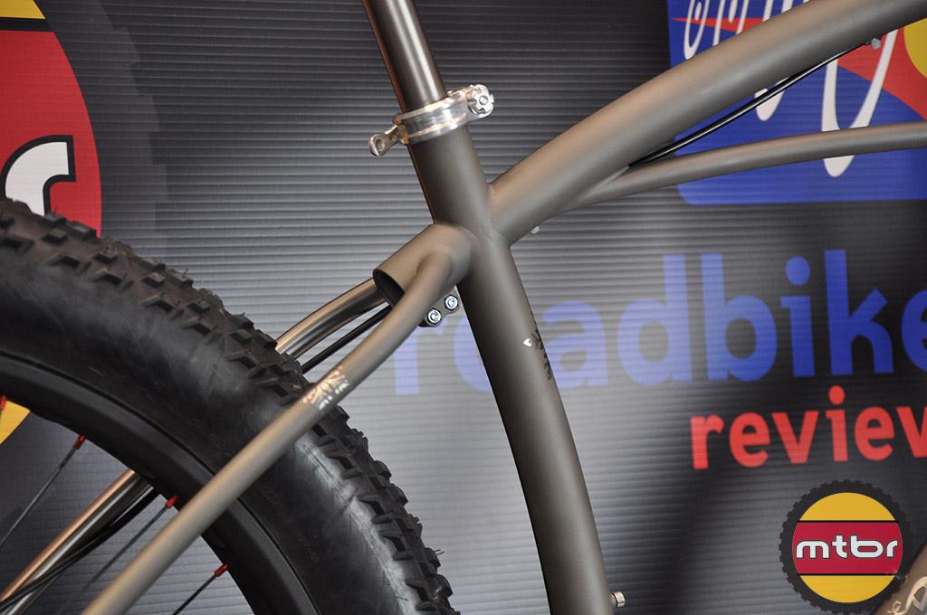 blacksheepfatbike2