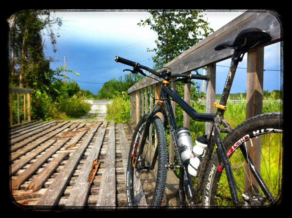 Bridges of Eastern Canada-blackwater.jpg