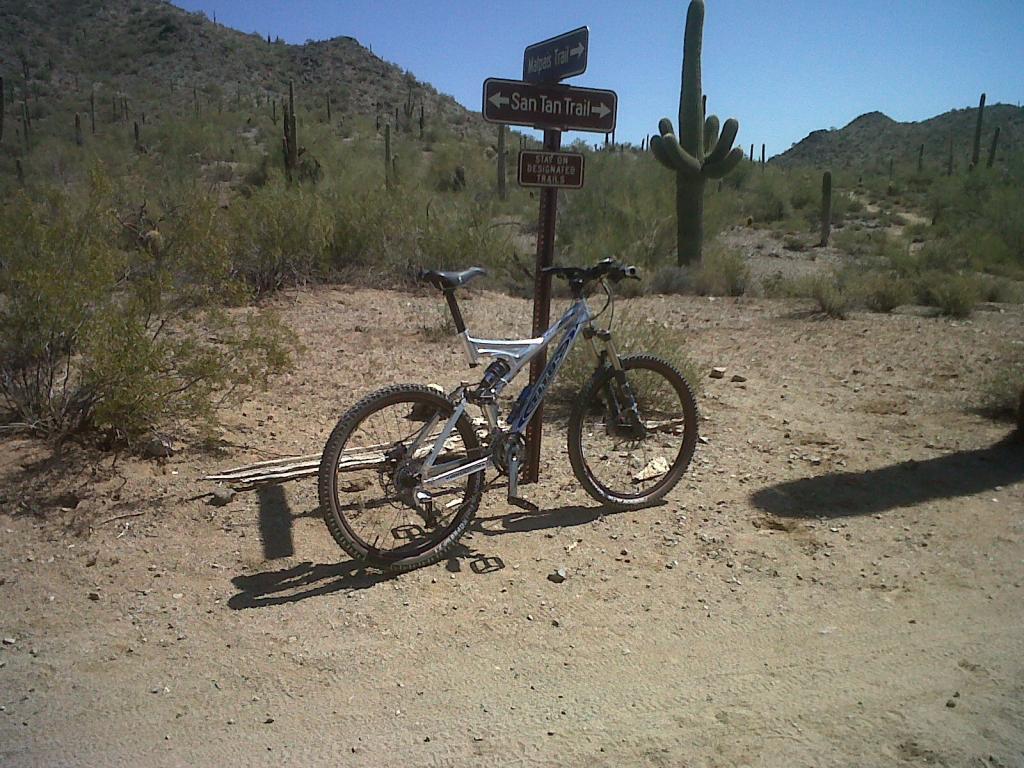 Titus Bike Pr0n-blade2.jpg