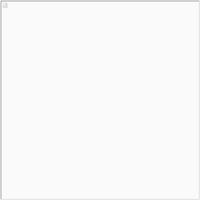 Unsatisfying Pics/Gifs-blank1.jpg