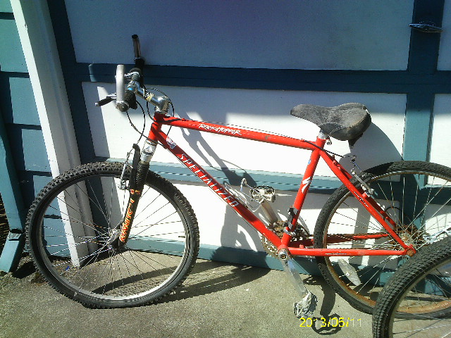 my raleigh SS project is done....-blazer-084.jpg