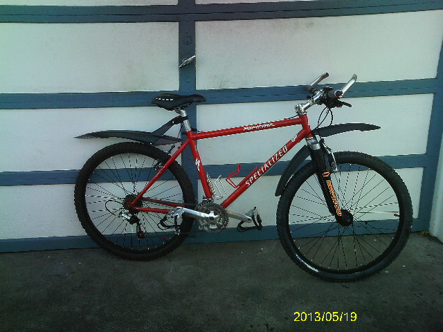 Show us a picture of your 26er MTB that you still use on the trails-blazer-102.jpg
