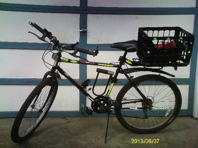 What have you done to your commuter today?-blazer-125.jpg