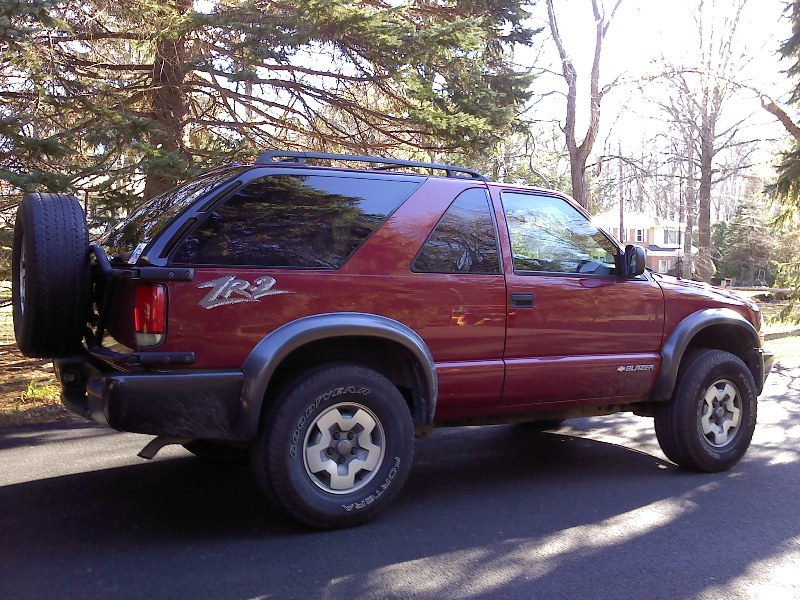 New transportation vehicle!-blazer-zr2-2-small-.jpg