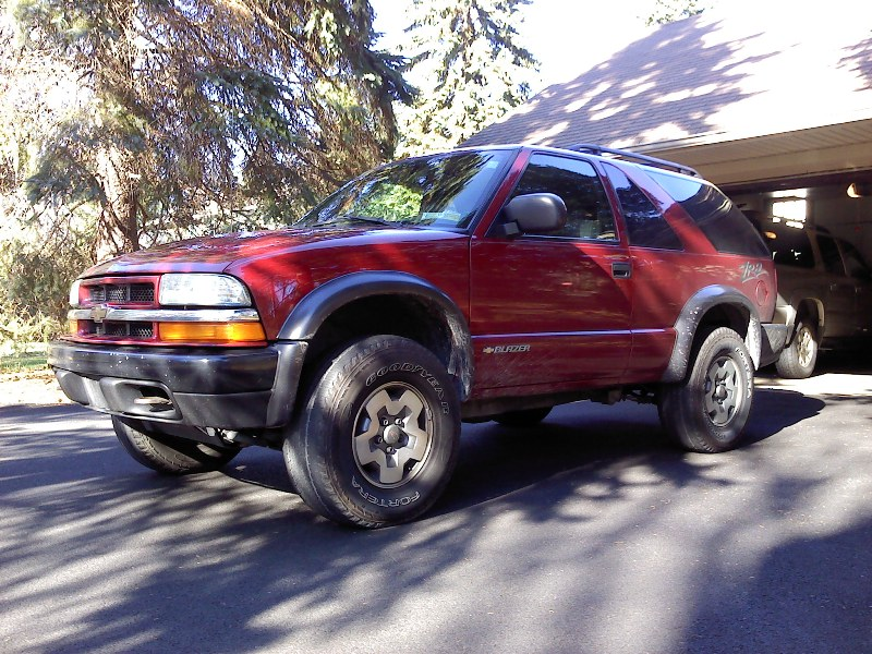 New transportation vehicle!-blazer-zr2-small-.jpg