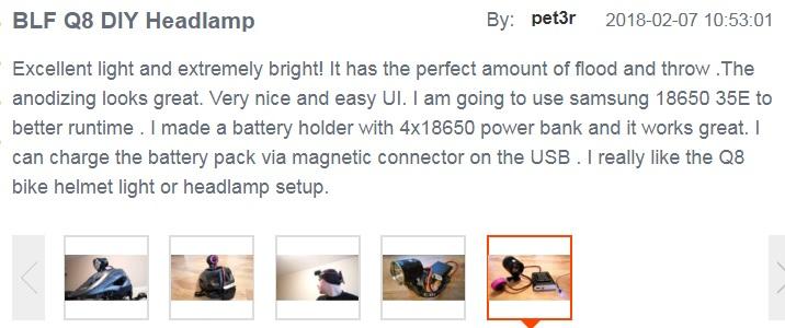 BLF Q8 on the Bars?  5,000 Lumen Monster bar light!-blfq8_8.jpg