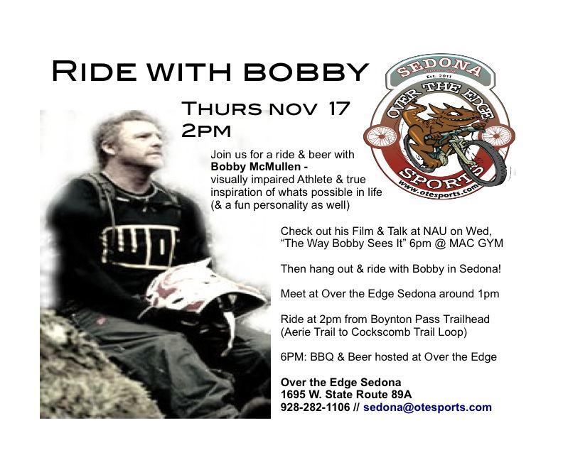 Ride with Blind Bobby this Thursday in Sedona!-blind_bobby.jpg