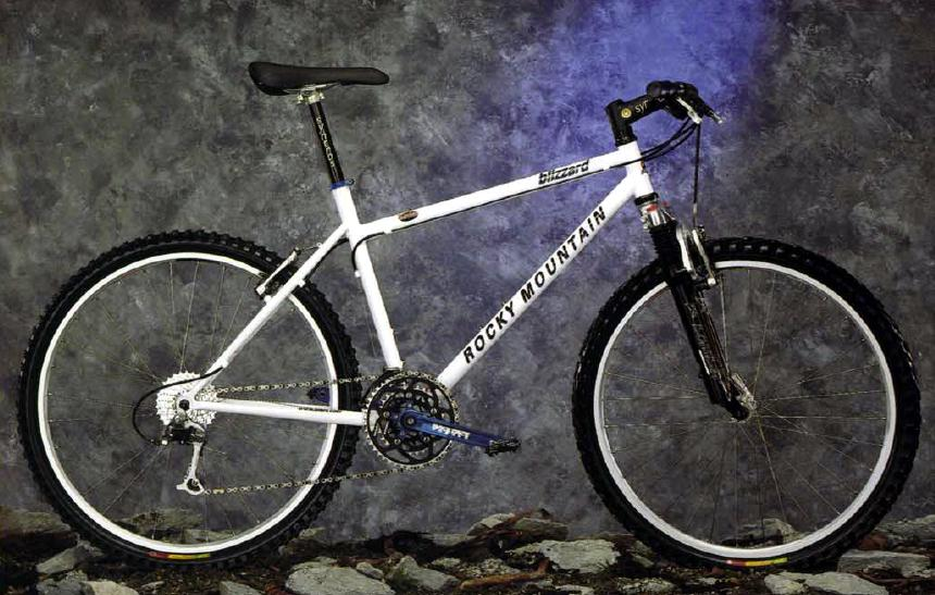 What Rocky Mountain Frame is This?-blizzard-1998.jpg