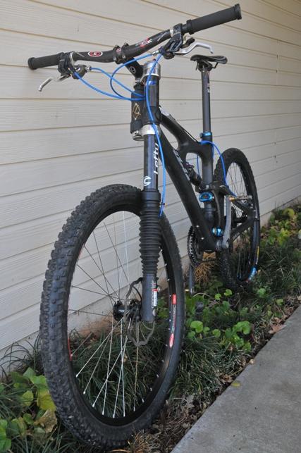 Mojo Complete Bike Weights-blk-blue.jpg